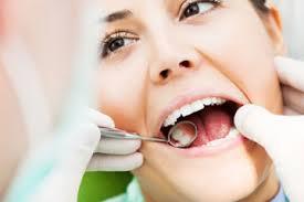 Dentist-in-Delhi