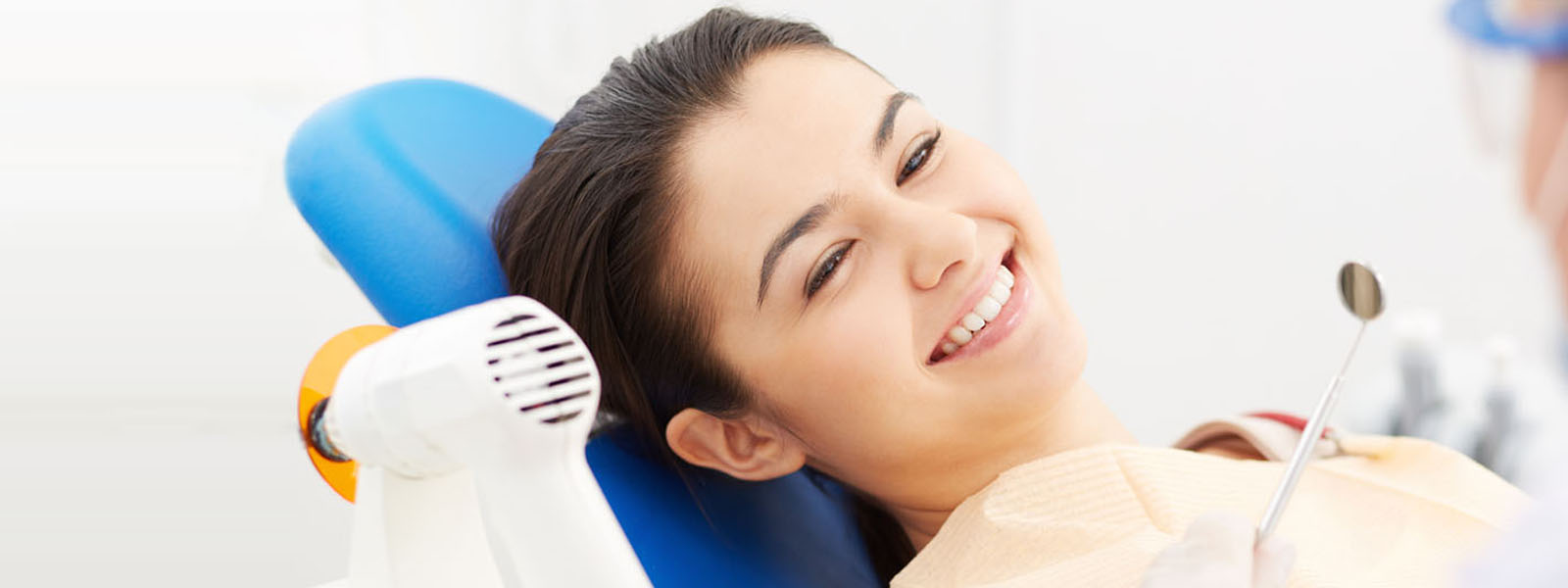 Get the best dental care